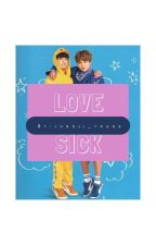 Love Sick  by jungji__young