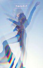 ✦Maudit | jĸ&jм | by Naemyu_Min