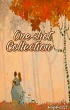 One-shot Collection by KrysKraft