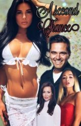 A second chance  (casualty fanfic) by Carolineeexx