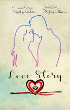 Love Story♥ by 28Andini