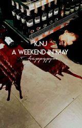 a weekend in may | k.nj by HAPPYPJM