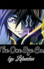 The One Eye Case by lelouchvv