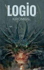 LOGİO by KROMSS