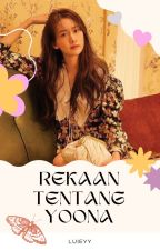 » ONESHOOT • Yoona's Stories « by luieyy