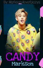 Candy/Markson  ZAWIESZONE  by Markson4everbiczys