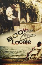 Book Covers Locale by Saleheen1419