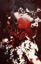 Cover contest by siriusinka