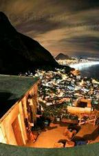 Amando O Dono Do Morro ...   by anabeatriz6278