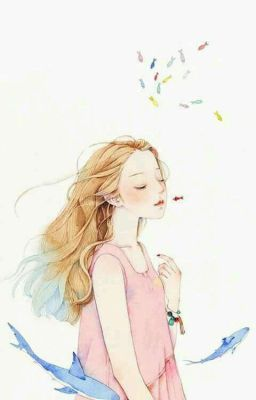 [Nữ Phụ] Tác Giả Đại Nhân Anh Yêu Em -Moomins