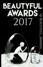 Beautiful Awards 2017 |CERRADO| by Beautiful_Awards