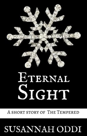 Eternal Sight : #manybloodyreturns by thetempered