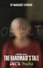 The Handmaid's Tale by Hulu