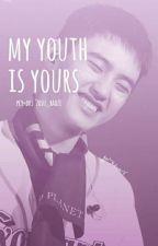 My Youth Is Yours ➶ pcy + dks by zosu_baozi