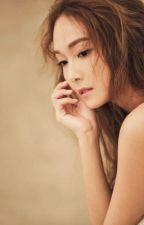 [Shotfic]Là người thay thế cũng được muốn được ở cạnh em [JeTi] Chap 4 End by mi_yeonie