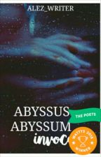 Abyssus abyssum invocat by fucking_rainydays