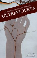 Ultravioleta by ybelov