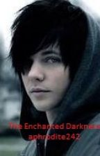 THE ENCHANTED DARKNESS (Nico di Angelo fan fiction) by aphrodite242