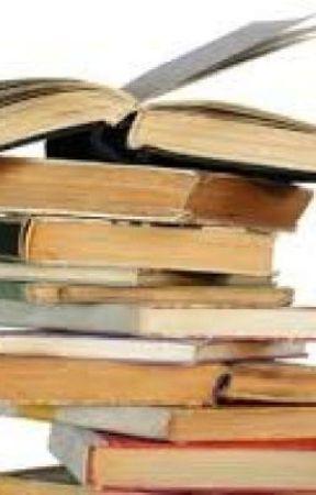 How To Get Readers on Wattpad by SafiraFlurry