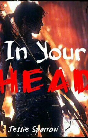 In Your Head. AOT Boys X Reader. #Wattys2017  by _Night-Night_