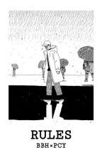 Rules ⇝bbh.pcy by bruhitzlisa