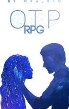 My OTPs {RPG} by MxA_RPG
