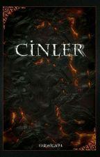 Cinler by Farmiga94
