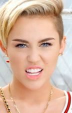 Miley Cyrus by KekeMalik