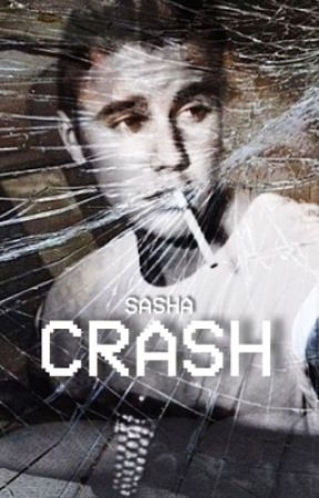 Crash by allsbad