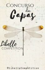 Concurso de Capas  by LibelleCompetition