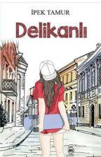 DELİKANLI  by makarna01
