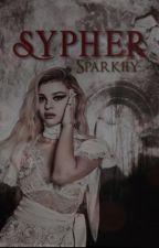 Sypher by sparkiiy