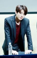 Un Simple Psy? [Jeon Jungkook] by Necoka