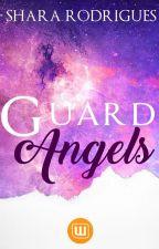 GuardAngels by PrincesadeTres
