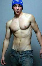 photo jeune gay nu