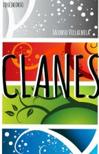 Clanes||Jalonso Villalnela by iQueJalonso