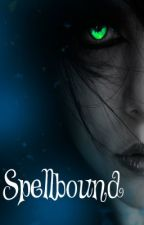Spellbound (Severus Snape Love Story) ON HOLD by sasi974cheese