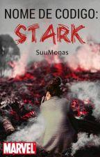 Nome de Código: STARK by SuuMonas