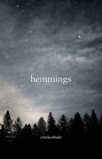 hemmings {ot4} by CrackCobain