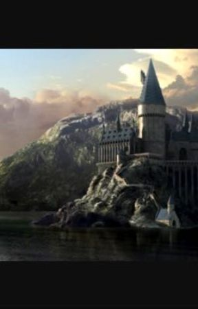 Harry Potter Rp by Summercipherpines