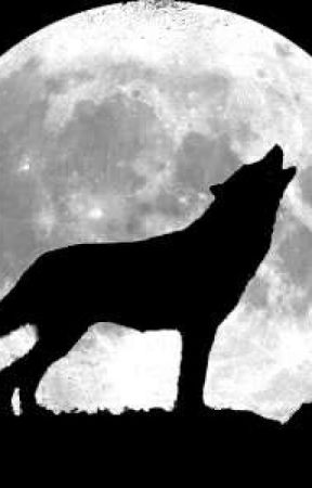 Howling moon by eye_luv_dogs