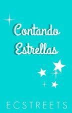 Contando Estrellas [WBCS #1] [en edición] by ECStreets