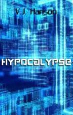Hypocalypse by VJHanson