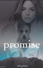 Promise | dallas by fallingdallas