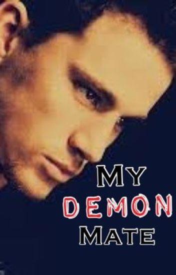 My Demon Mate