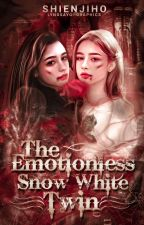 The Emotionless Snow White Twin[ON-HOLD] by shienjiho