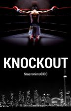 KNOCKOUT (II The Boxing) by SraAnonima0303