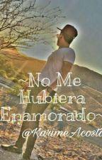 ♡Estoy Enamorado♡ Cornelio Vega Jr & Tu by KarimeAcosta