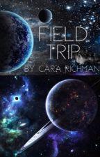 Field Trip by _TicTac13_