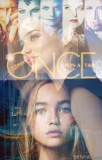 Once upon a time: A Little sister (Under construction) by sslovecc